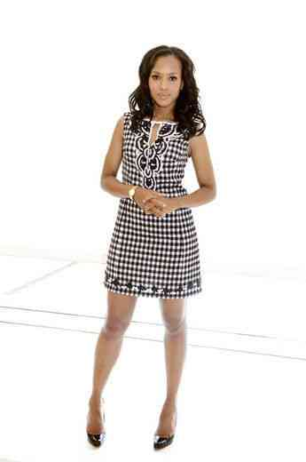 kerry-washington-film-forward-dc