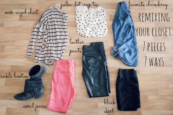 remixing-your-closet-7-pieces-7-ways