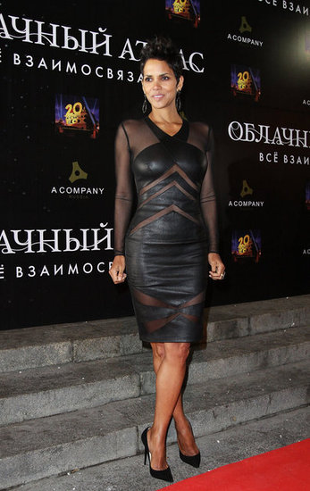 Wed-more-surprised-Halle-Berry-didnt-look-better-leather-dress-than-women-half-her-age-she-wore-Catherine-Malandrino-sheer-leather-panel-red-carpet-recently-understandably-dropped-lots-jaws