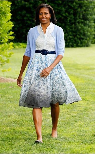 060512-best-dressed-michelle-obama_155005296268.jpg_bestdressed_item_112933574831.jpg_gallery_max