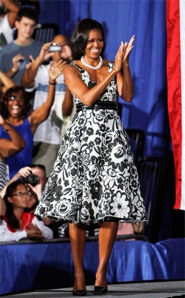 080912-best-dressed-michelle-obama_171738551060.jpg_bestdressed_item_112934939388.jpg_gallery_max