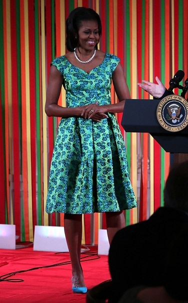 082012-best-dressed-michelle-obama_112526374161.jpg_bestdressed_item_112935166532.jpg_gallery_max