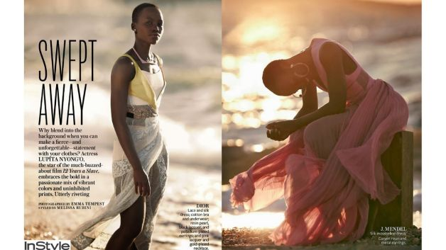 111913-fashion-and-beauty-lupita-nyongo-InStyle-Magazine