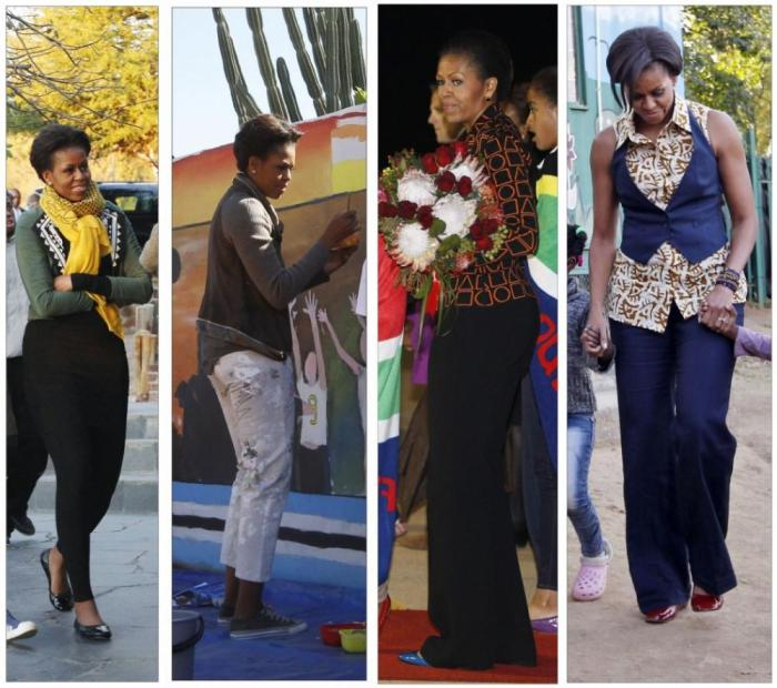119724-fashion-watch-michelle-obama-tours-africa-in-style