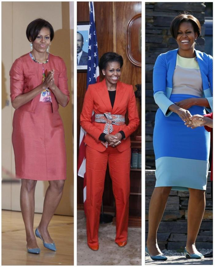 119725-fashion-watch-michelle-obama-tours-africa-in-style