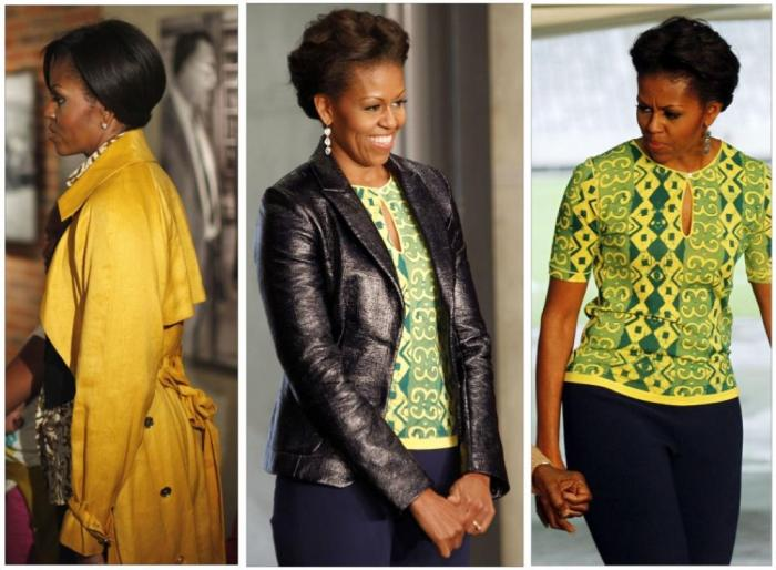 119726-fashion-watch-michelle-obama-tours-africa-in-style