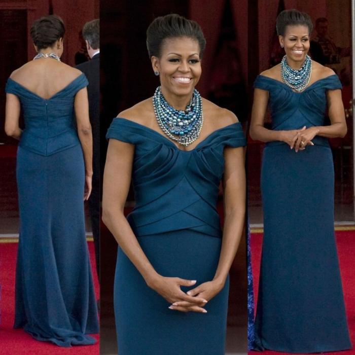 248454-michelle-obama-s-fashion-stance-in-2012