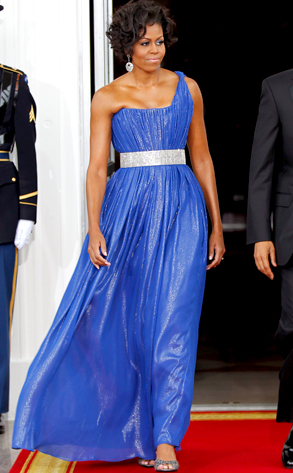 293.Michelle.Obama.tg.052010