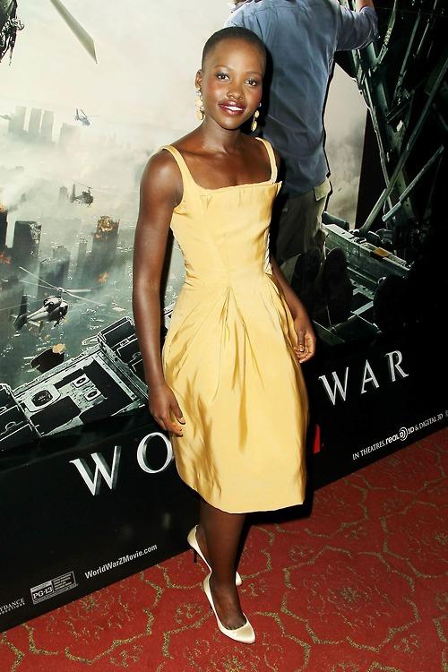 Actress-Lupita-Nyongo.-1jpg