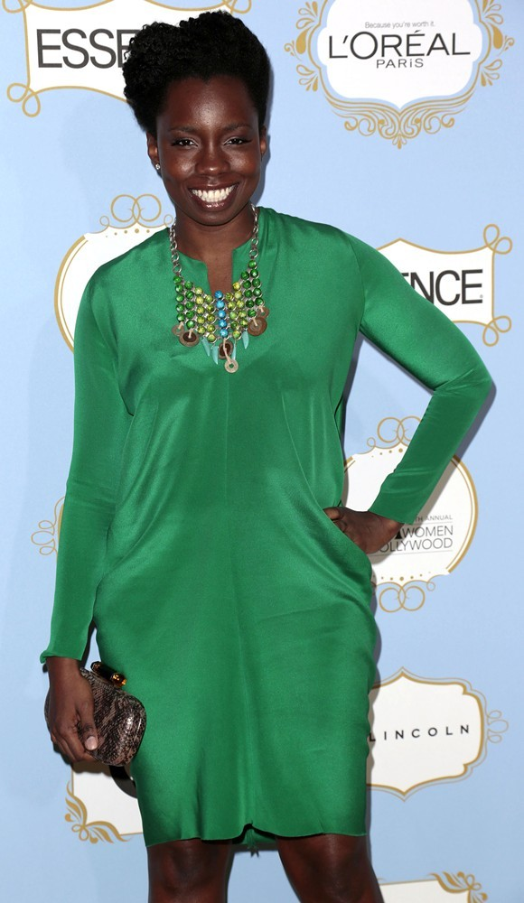 adepero-oduye-6th-annual-essence-black-women-in-hollywood-luncheon-01