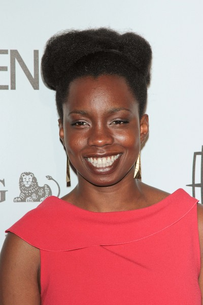 Adepero Oduye-AES-062946