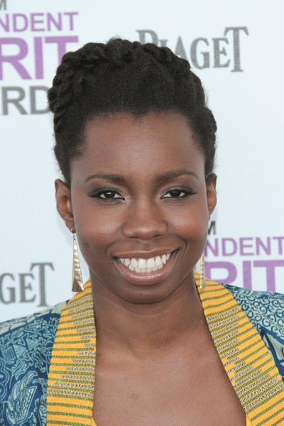 Adepero Oduye-AES-063461