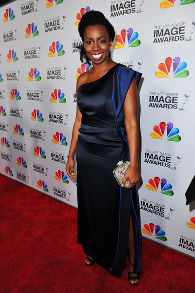 Adepero+Oduye+43rd+NAACP+Image+Awards+Red+kY04cds9gkhl