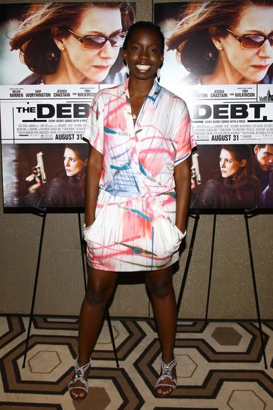 Adepero+Oduye+Debt+New+York+Screening+Inside+JoVABbaBT3Ml