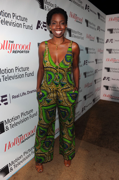 Adepero+Oduye+Hollywood+Reporter+Annual+Next+sOEG_H0oxthl