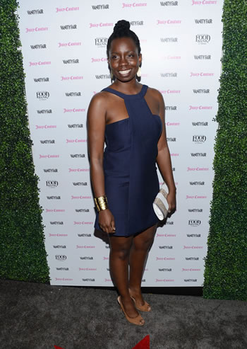Adepero+Oduye+Vanity+Fair+Juicy+Couture+Celebration+g43thYzQpdLl (1)