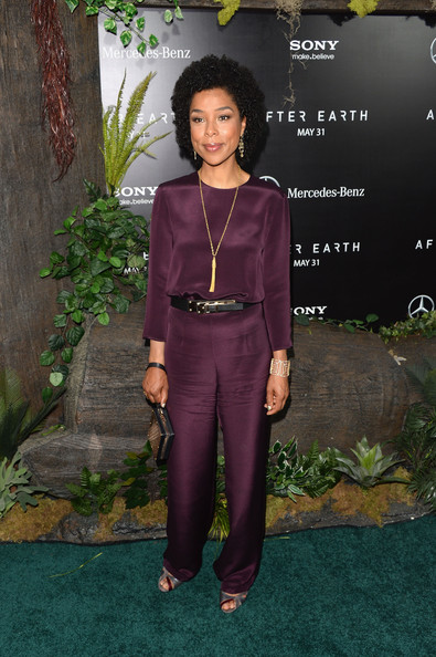 AFTER-EARTH-New-York-Premiere-Arrivals-Sophie-Okonedo