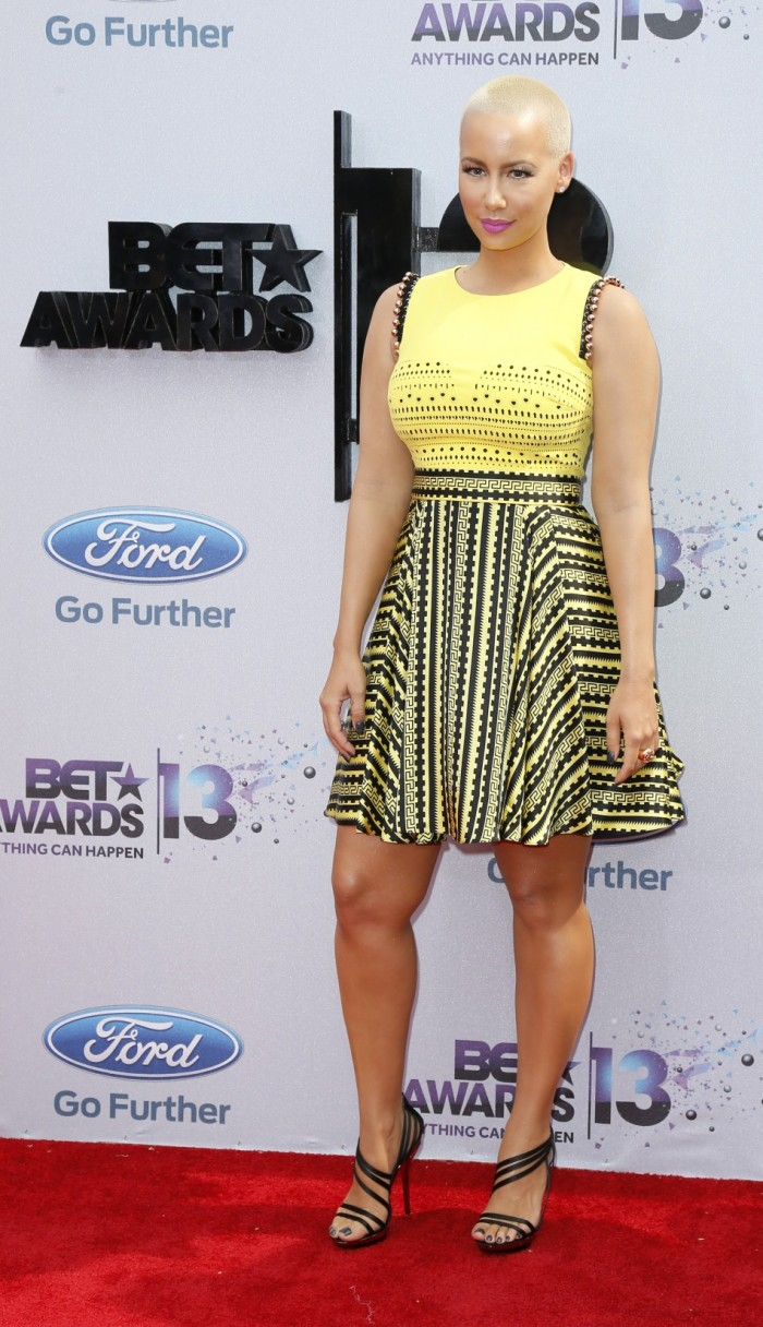 amber-rose-arrives-2013-bet-awards-los-angeles-california-june-30-2013