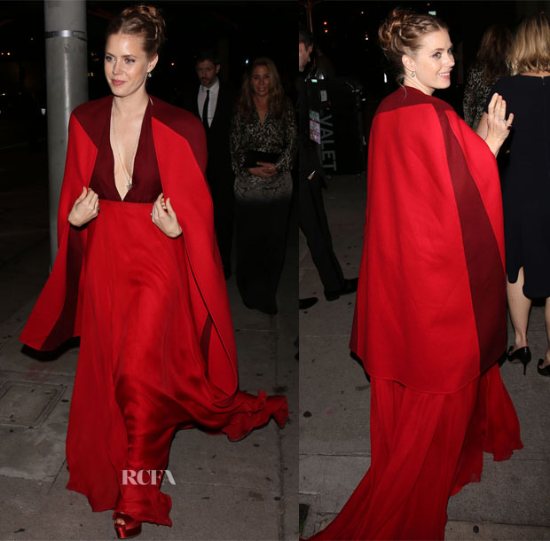 Amy-Adams-Valentino-Couture-Shanghai-Look-From-The-Golden-Globe-Awards