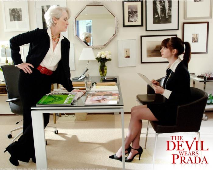 Anne_Hathaway_iThe_Devil_Wears_Prada__2_