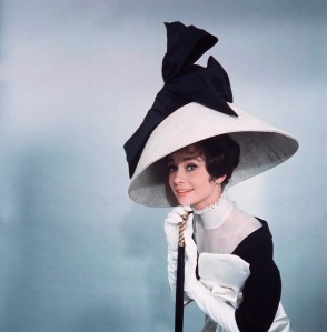 Annex - Hepburn, Audrey (My Fair Lady)_25