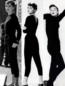 audrey-black-pants1