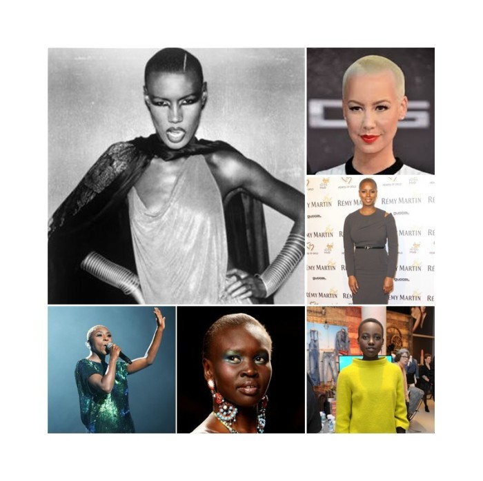 Bald_Brainy_and_Beauty_Celebs__original