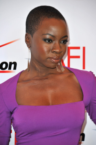 Danai+Gurira+13th+Annual+AFI+Awards+Arrivals+gyMnA_jHEBXl