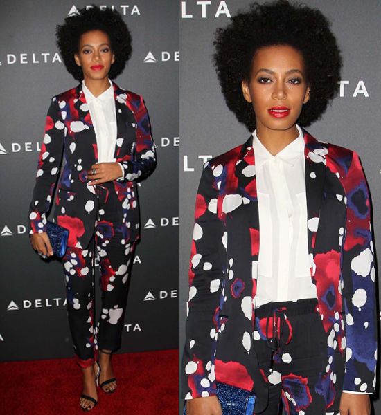 Delta-Air-Lines-celebrate-LAs-Music-Industry-with-Getty-House-reception-at-The-Getty-House-Featuring-Solange-Knowles-Los-Angeles-California-Feb-7-2013-FayesVision