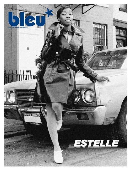 Estelle+l_5b16998b382baad28c4dff609680