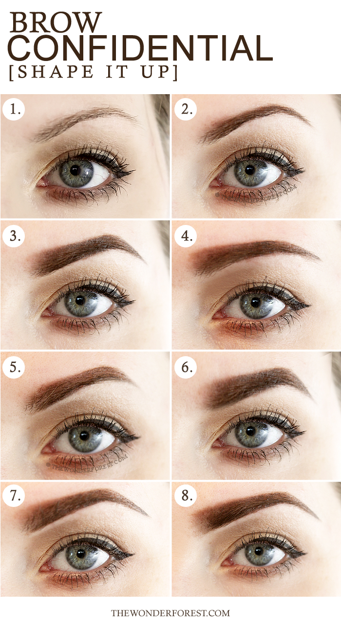 eyebrow-shapes copy