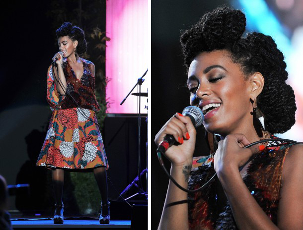 fashionbomb-daily-marni-solange-knowles-performs-during-glamour-live-show-in-milan-italy_610x464_21