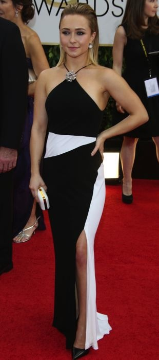 Hayden-Panettiere-71st-Golden-Globe-Awards-Los-Angeles