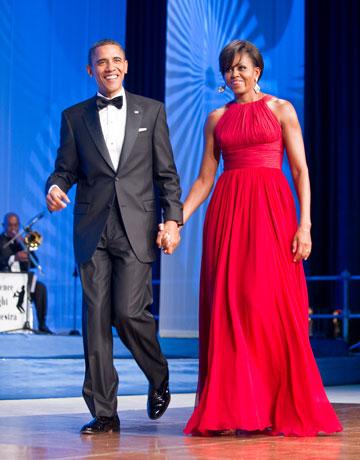 hbz-michelle-obama--red-halter-gown-style-de