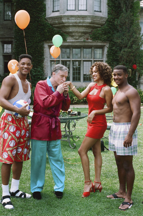 hilary-banks-will-smith-hugh-hefner-fresh-prince-h724