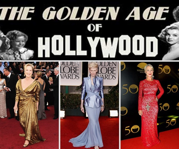 Hollywood_Dazzlers_Golden_Age_original