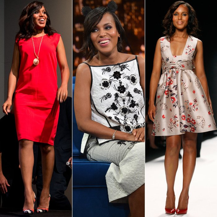 Kerry-Washington-Pregnant-Style