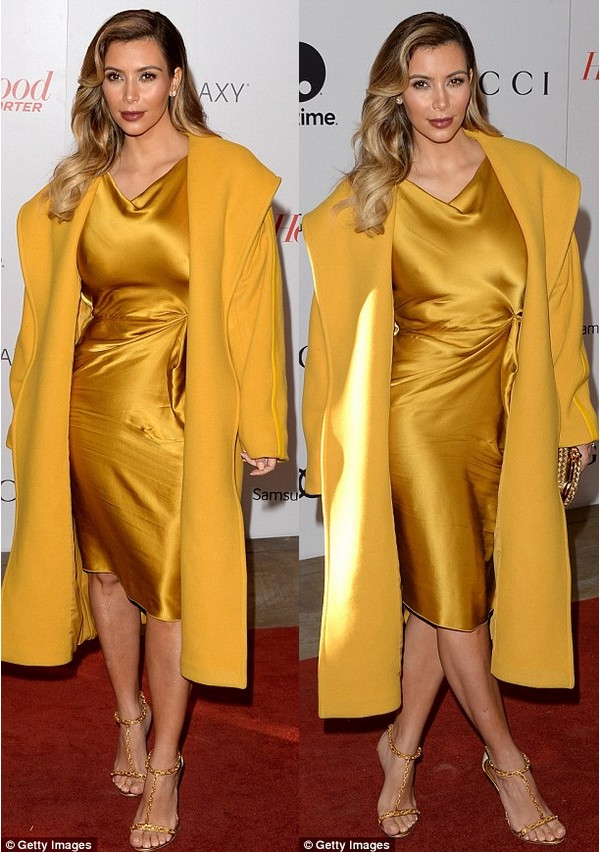 KIm-Kardashian-Wear-Yellow-To-Make-tH-red-Carpet-Even-Brighter-08
