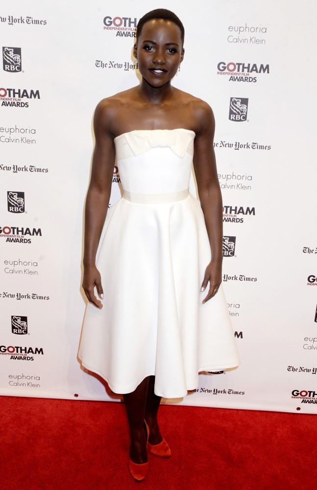 lupita-nyong-o-23rd-annual-gotham-independent-film-awards-02
