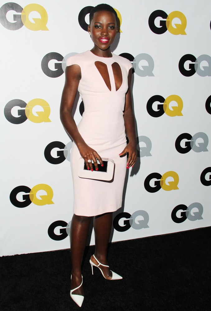 lupita-nyong-o-gq-men-of-the-year-party-02