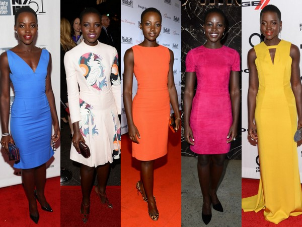 lupita-nyong-o-style-fashion-12-years-a-slave (1)