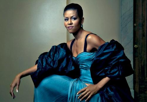 M.-Obama-Vogue