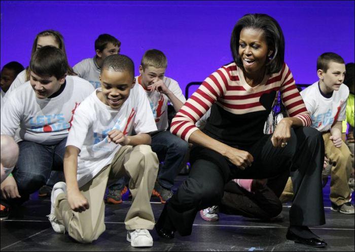 Michelle-Obama-Fitness-12-31