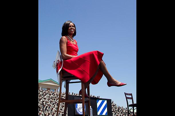 michelle_obama_07