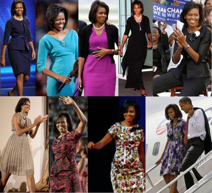 michelle_obama_fashion_style2