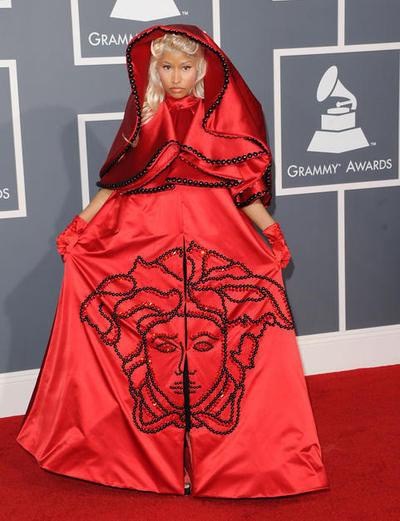 nicki-minaj-little-red-riding-hood (1)