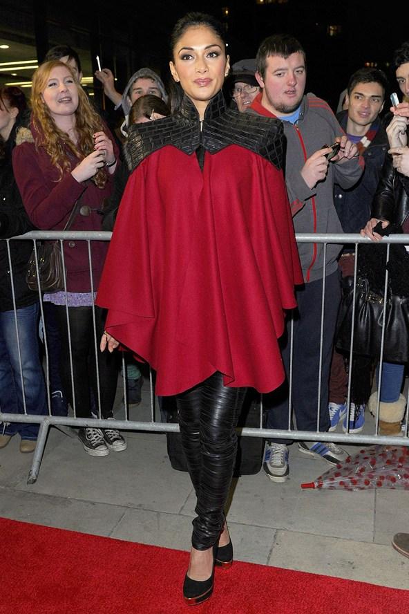 Nicole-Scherzinger_glamour_14jan14_rex_b_592x888_1