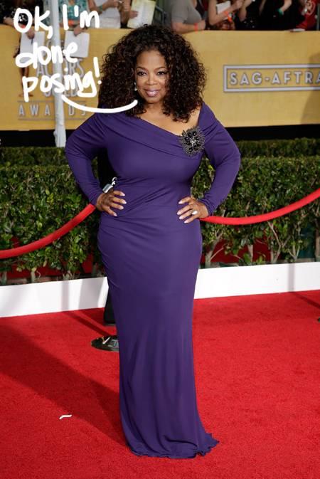 oprah-o-magazine-cover-no-more-posing__oPt