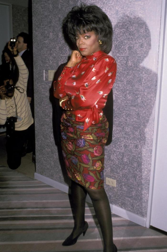 oprah-winfrey-1989