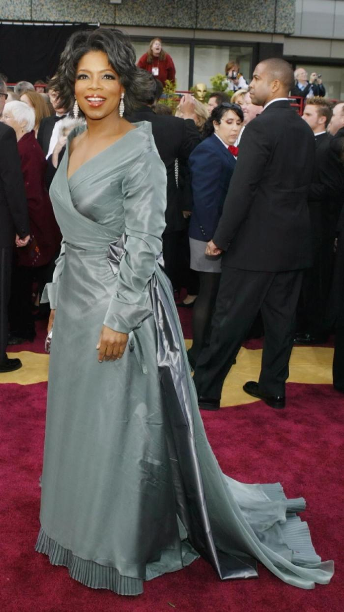 oprah-winfrey-2004